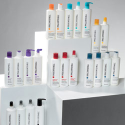 PAUL MITCHELL 25% OFF CARE AND STYLE