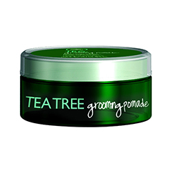 TEA TREE GROOMING POMADE